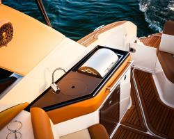 Sea Ray Sundancer 320 US Vorschaubild 7